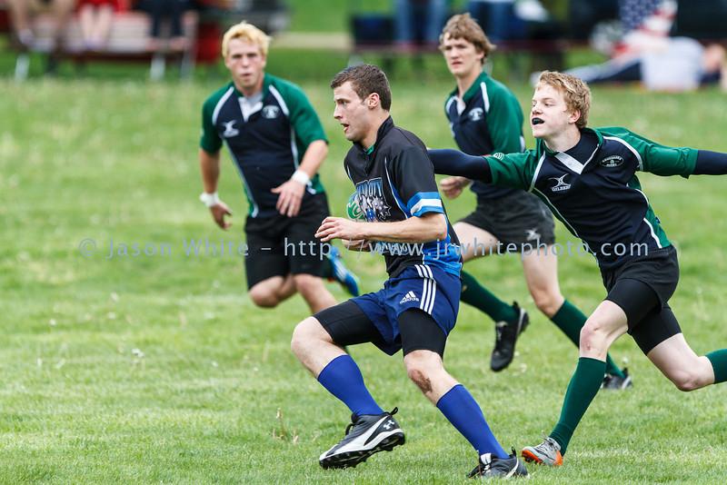 20120414_peoria_vs_quad_cities_rugby_016
