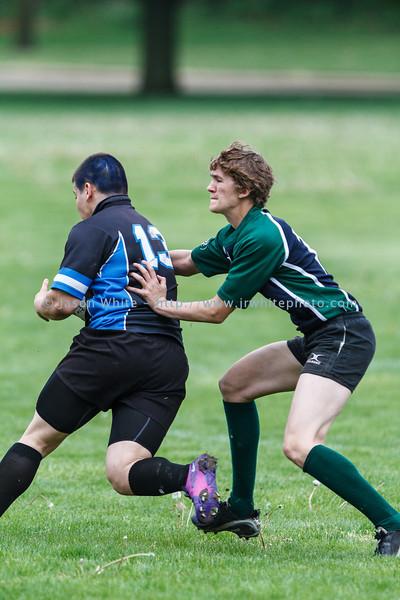 20120414_peoria_vs_quad_cities_rugby_048