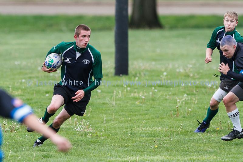 20120414_peoria_vs_quad_cities_rugby_041