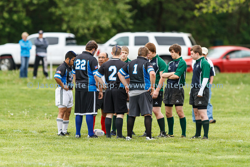 20120414_peoria_vs_quad_cities_rugby_002