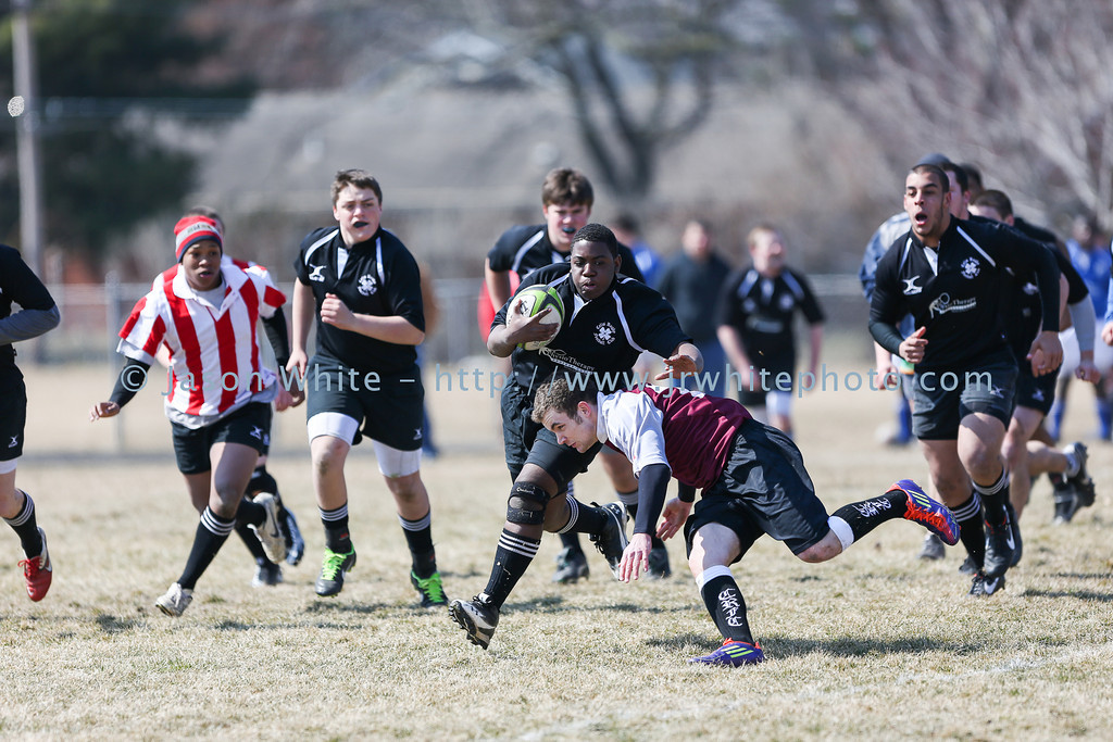 20130323_rugby_scrimmage_059