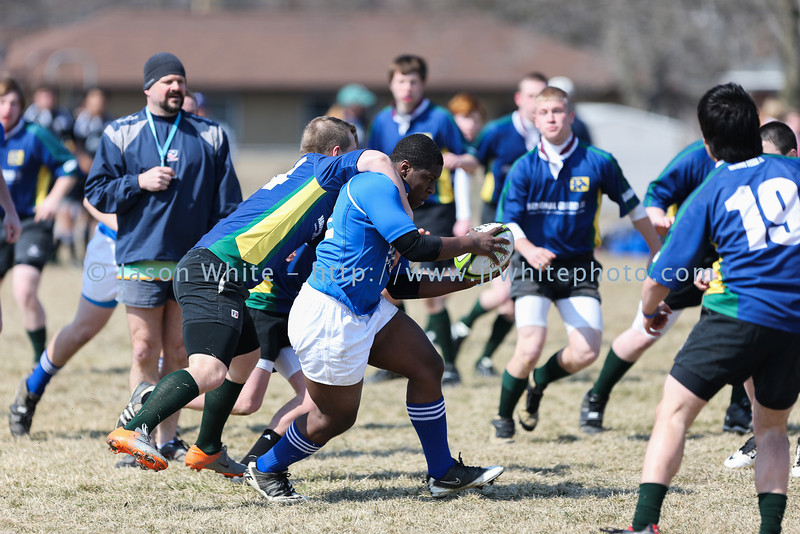 20130323_rugby_scrimmage_045