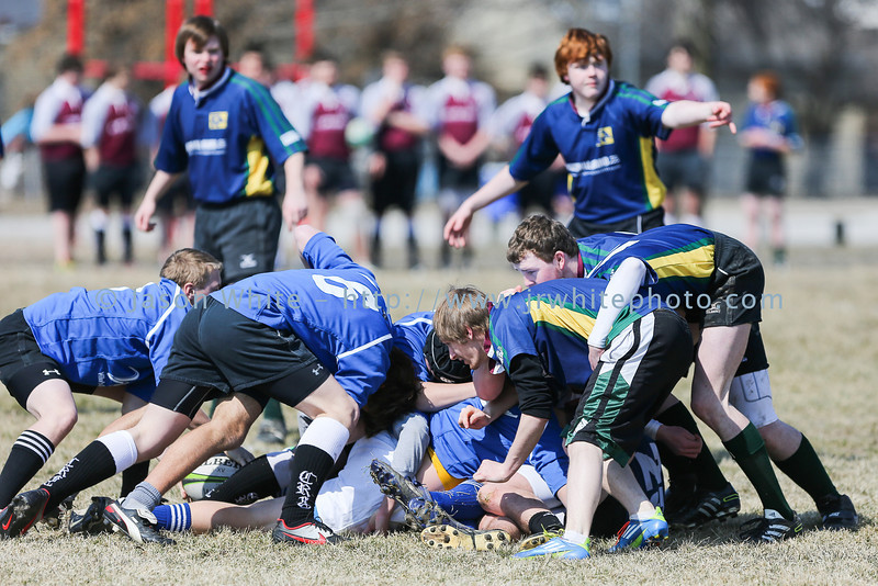 20130323_rugby_scrimmage_049