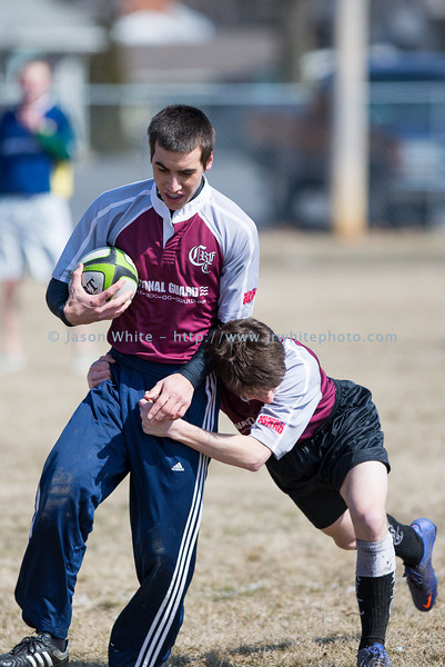 20130323_rugby_scrimmage_012