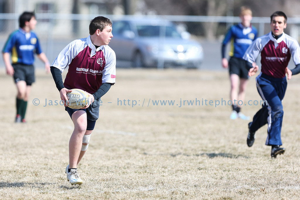 20130323_rugby_scrimmage_005