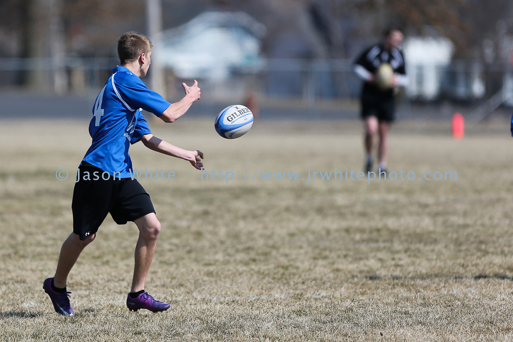 20130323_rugby_scrimmage_022