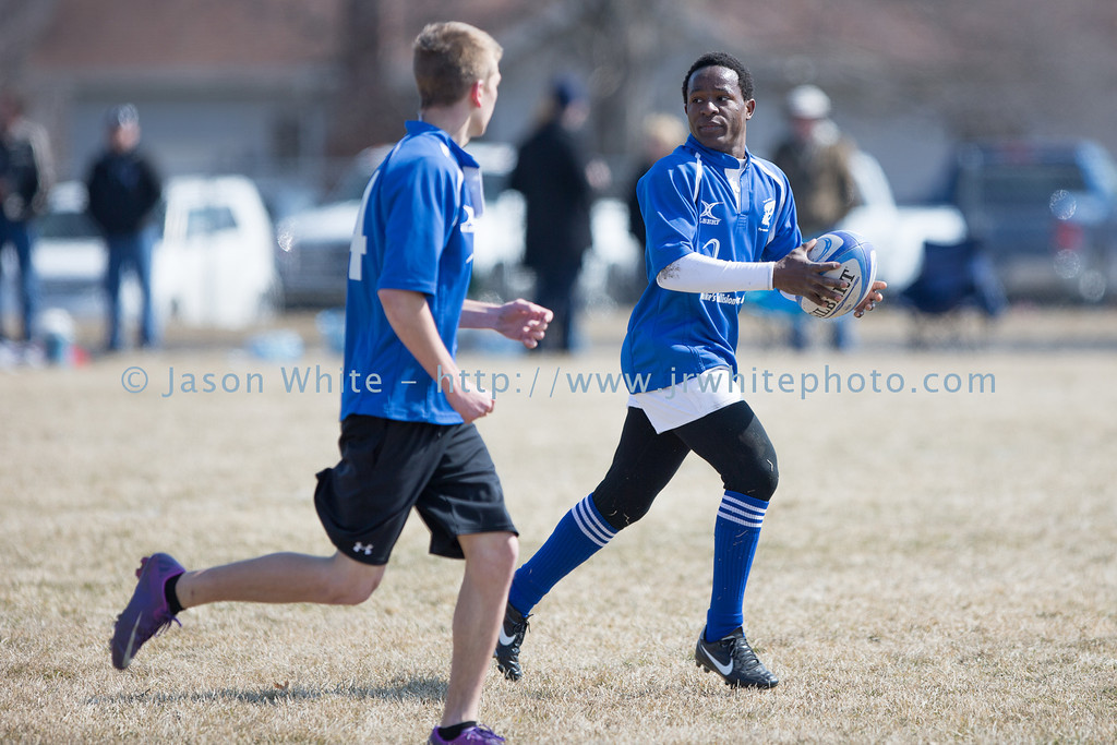 20130323_rugby_scrimmage_015