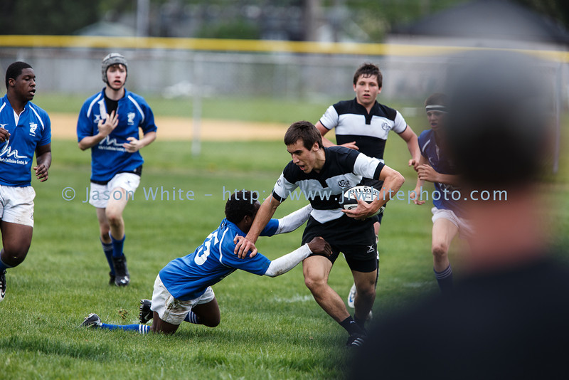 20130504_chillicothe_vs_bloomington_074