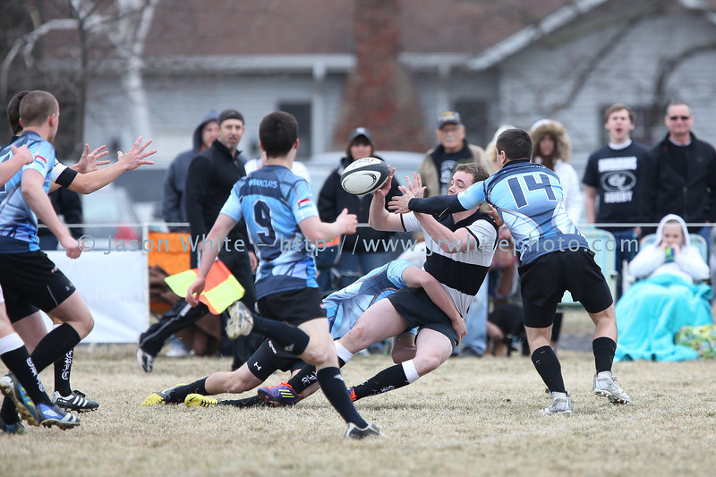 20130330_chillicothe_vs_oswego_rugby_019