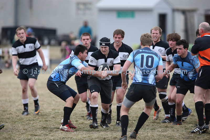 20130330_chillicothe_vs_oswego_rugby_136