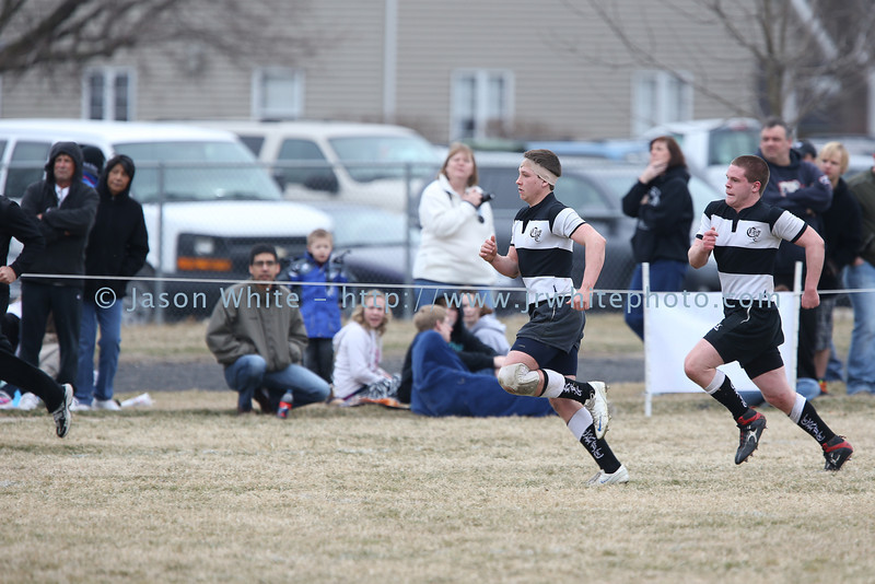 20130330_chillicothe_vs_oswego_rugby_126