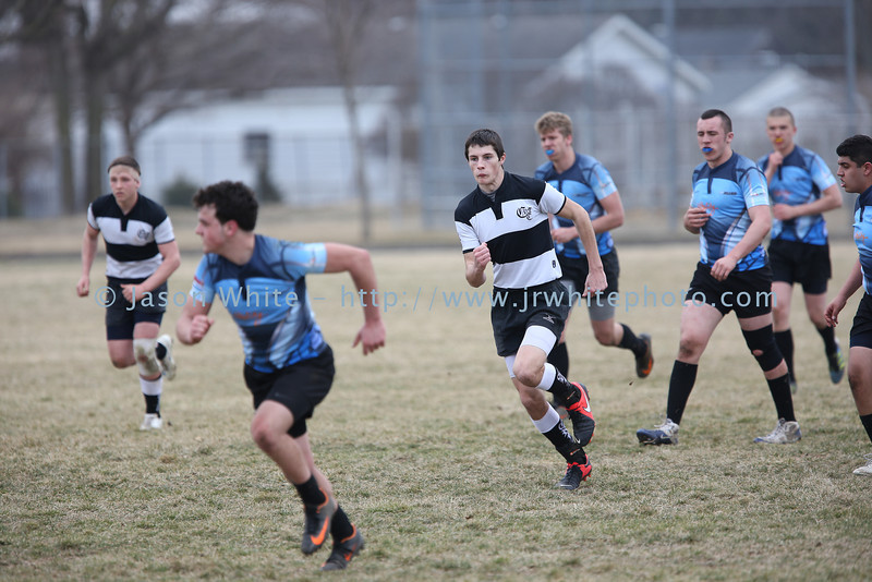 20130330_chillicothe_vs_oswego_rugby_140