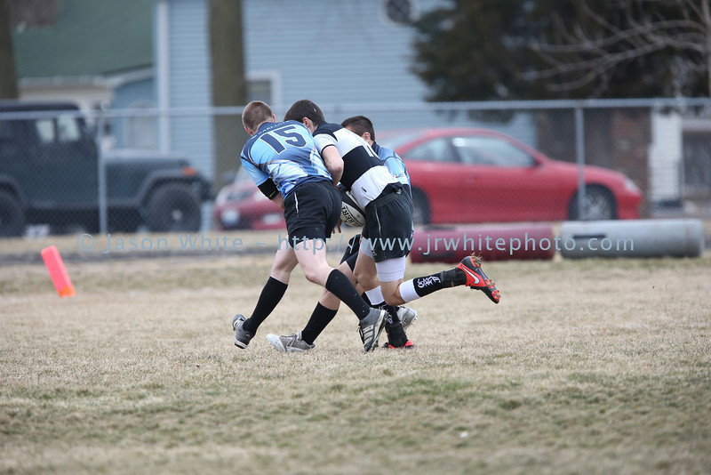 20130330_chillicothe_vs_oswego_rugby_094