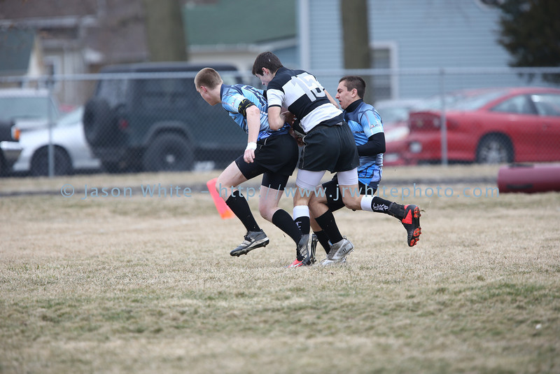 20130330_chillicothe_vs_oswego_rugby_096