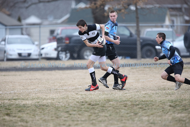 20130330_chillicothe_vs_oswego_rugby_098