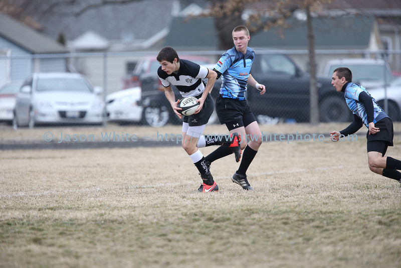 20130330_chillicothe_vs_oswego_rugby_099