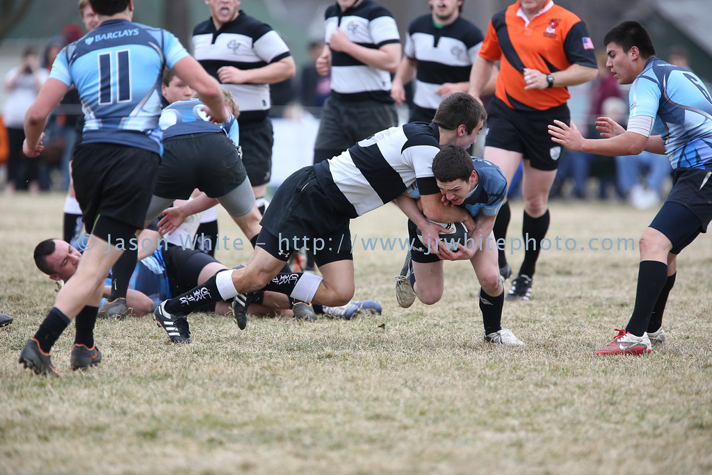 20130330_chillicothe_vs_oswego_rugby_034