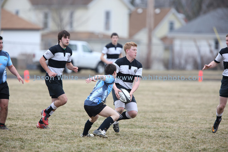 20130330_chillicothe_vs_oswego_rugby_083