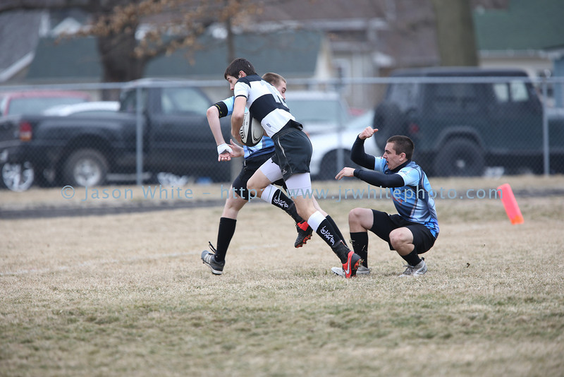 20130330_chillicothe_vs_oswego_rugby_097