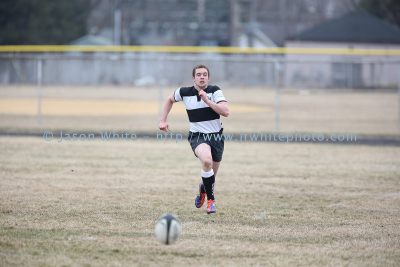 20130330_chillicothe_vs_oswego_rugby_115