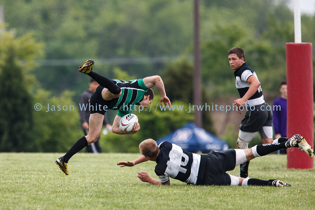 20130527_chillicothe_vs_renegades_075