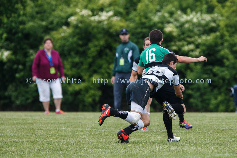 20130527_chillicothe_vs_renegades_140