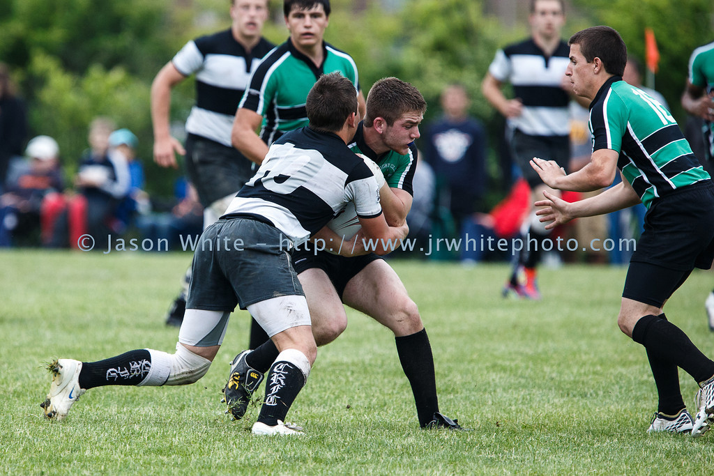 20130527_chillicothe_vs_renegades_138