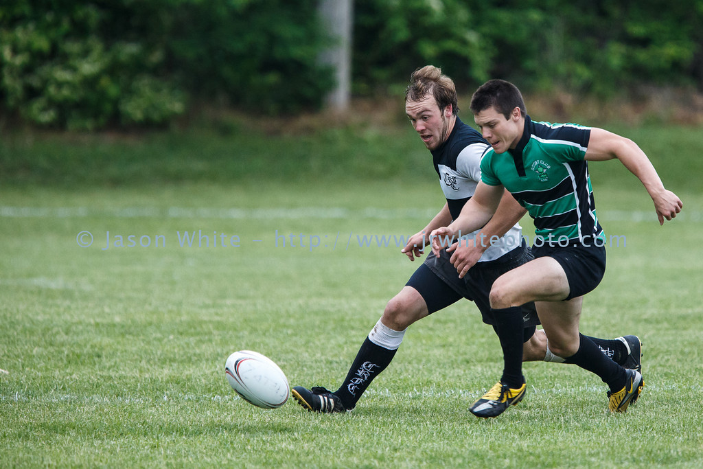 20130527_chillicothe_vs_renegades_206