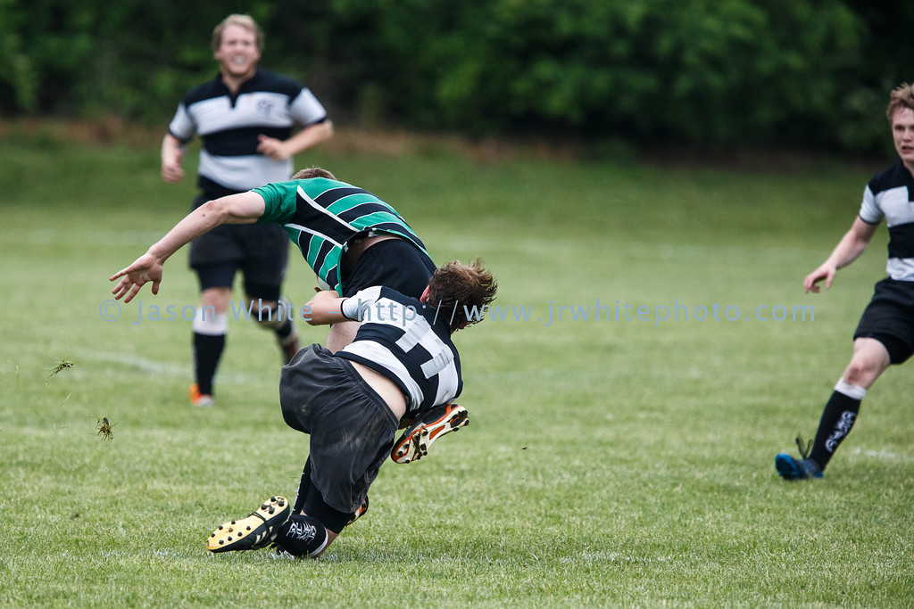 20130527_chillicothe_vs_renegades_200