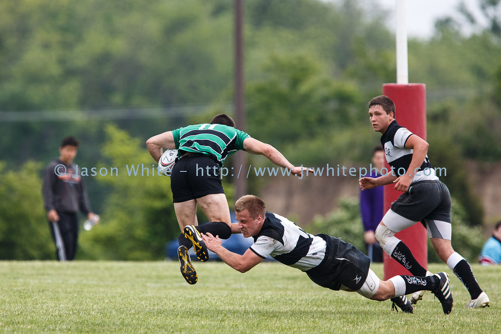 20130527_chillicothe_vs_renegades_073