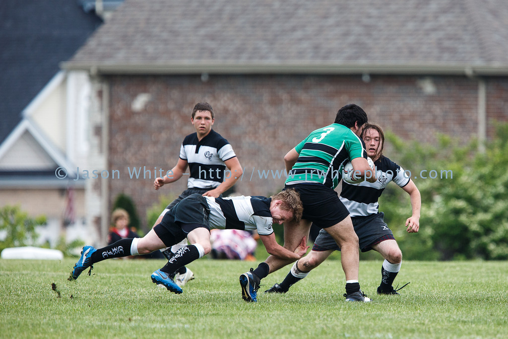 20130527_chillicothe_vs_renegades_067
