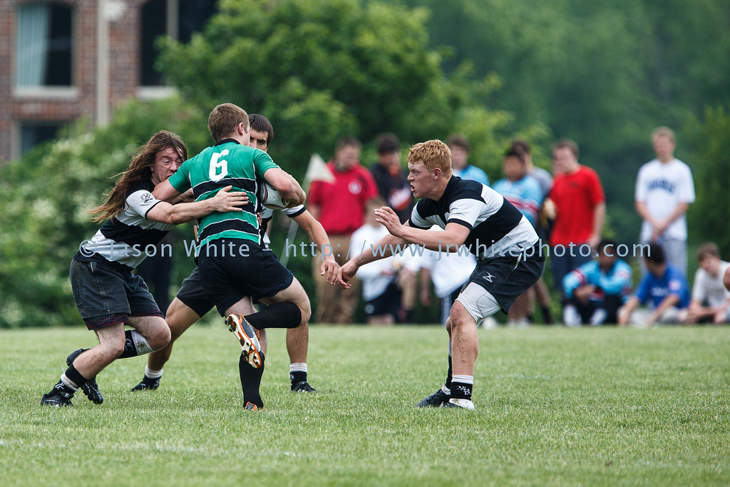 20130527_chillicothe_vs_renegades_083