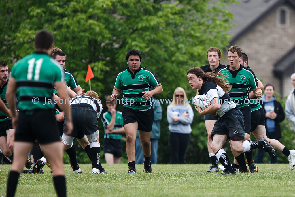 20130527_chillicothe_vs_renegades_054