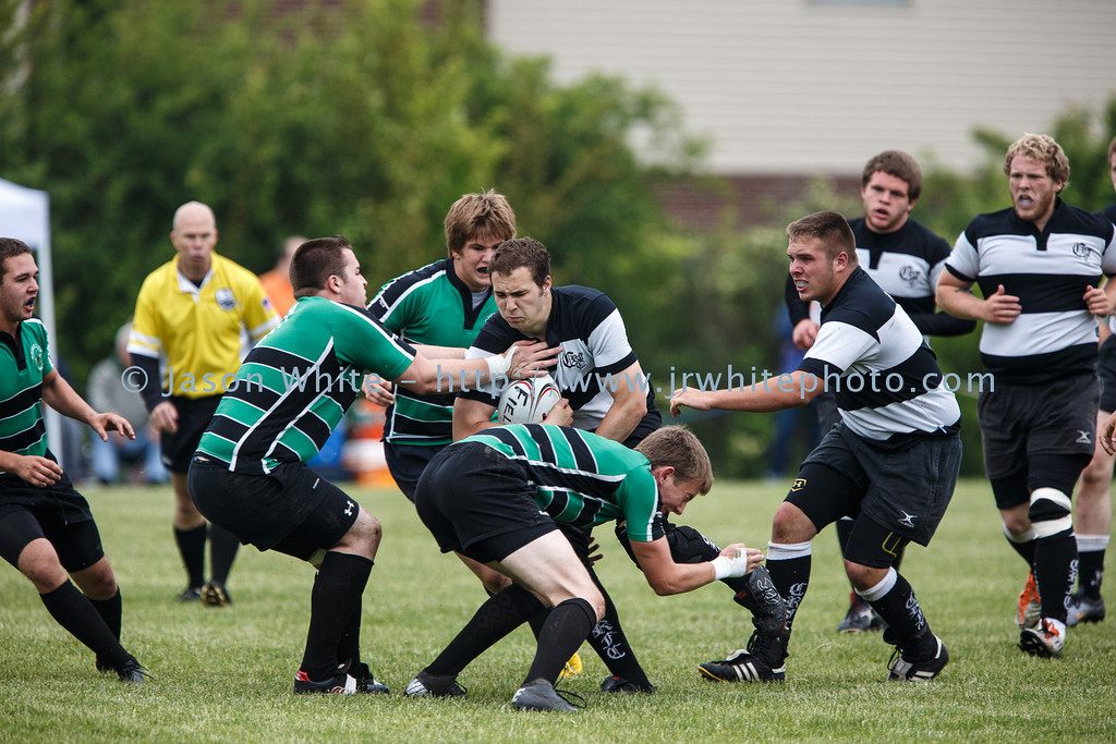 20130527_chillicothe_vs_renegades_026