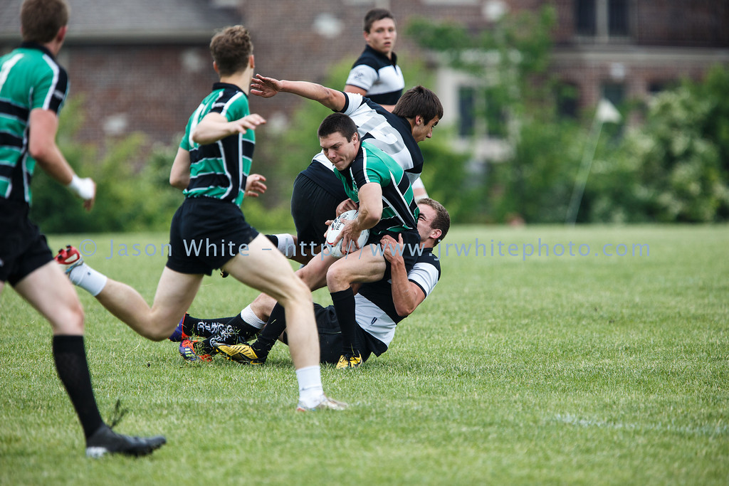 20130527_chillicothe_vs_renegades_046