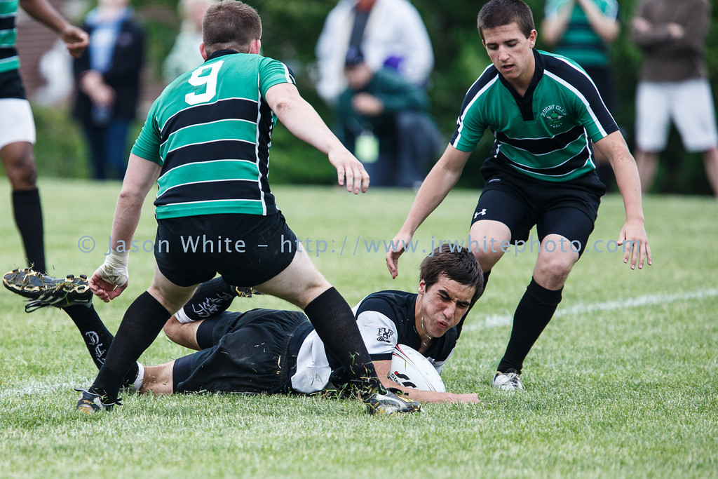 20130527_chillicothe_vs_renegades_111