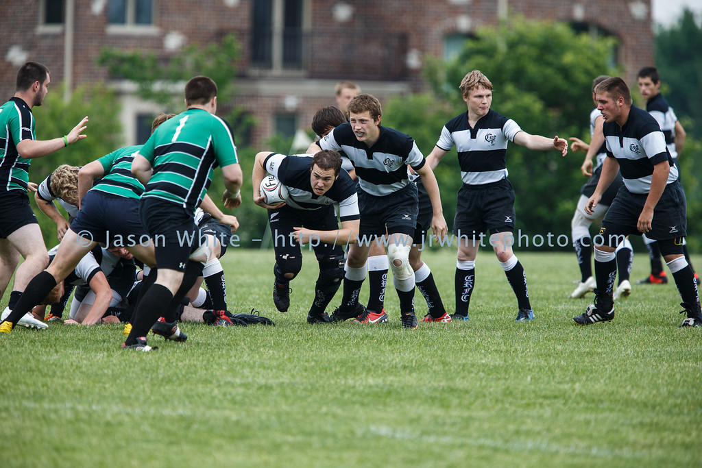 20130527_chillicothe_vs_renegades_018