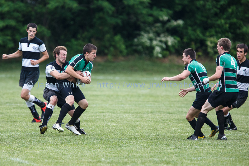 20130527_chillicothe_vs_renegades_144