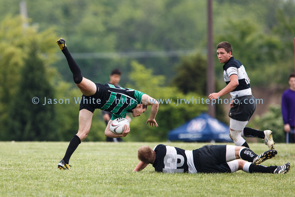 20130527_chillicothe_vs_renegades_076