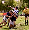 I AA Rugby  133 of 176
