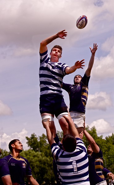 I AA Rugby  135 of 176