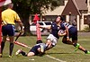 I AA Rugby  35 of 176