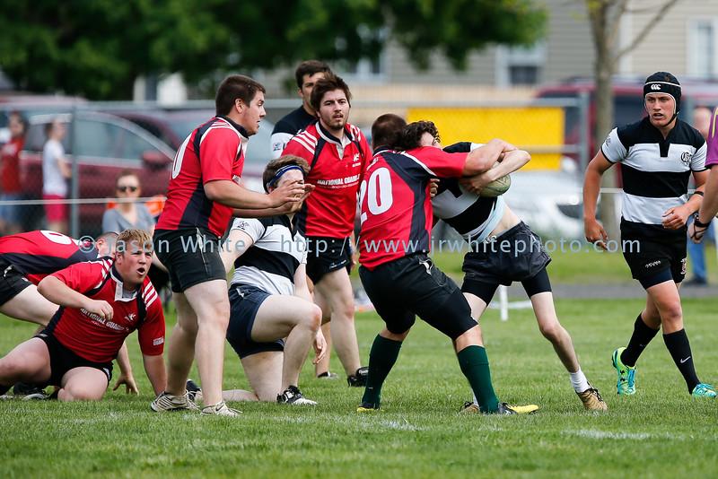 20150502_all_reds_vs_barbarians_alumni_0017