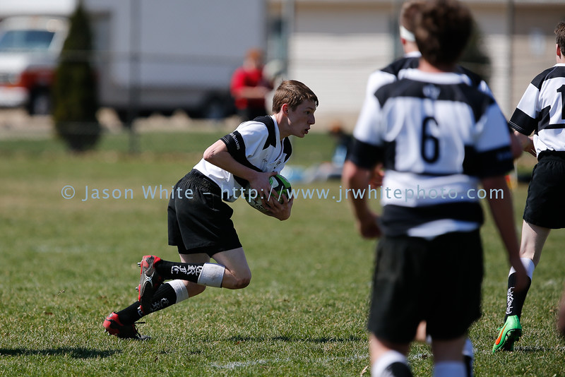 20150404_chillicothe_vs_bloomington_rugby_0114