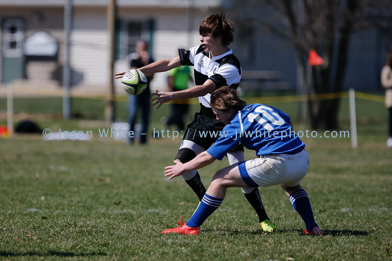 20150404_chillicothe_vs_bloomington_rugby_0046