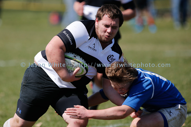 20150404_chillicothe_vs_bloomington_rugby_0100