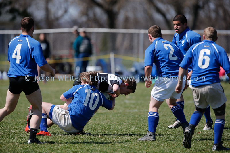 20150404_chillicothe_vs_bloomington_rugby_0117