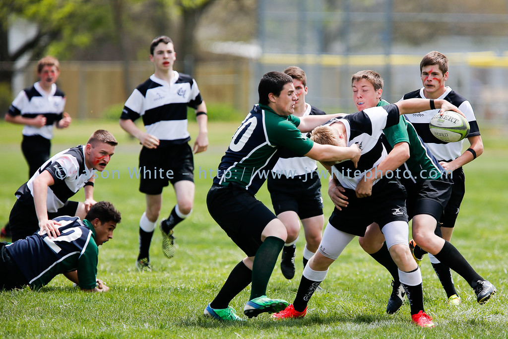 20150502_chillicothe_vs_peoria_rugby_0004