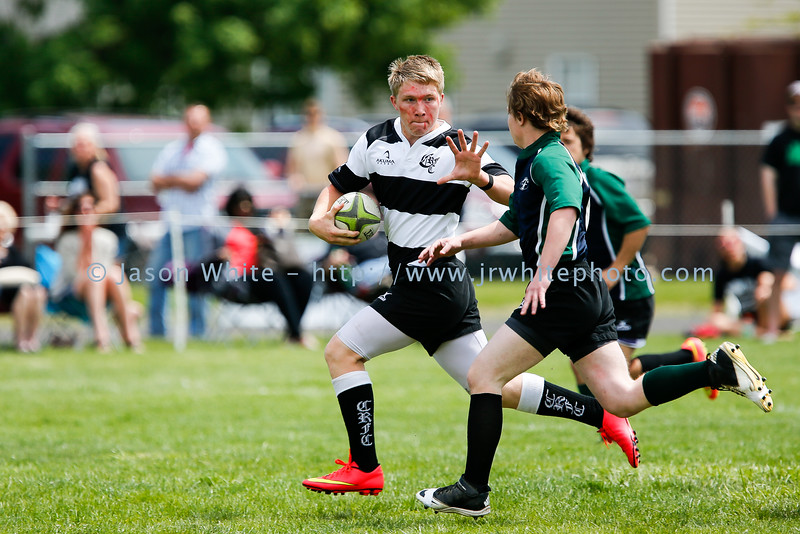 20150502_chillicothe_vs_peoria_rugby_0059