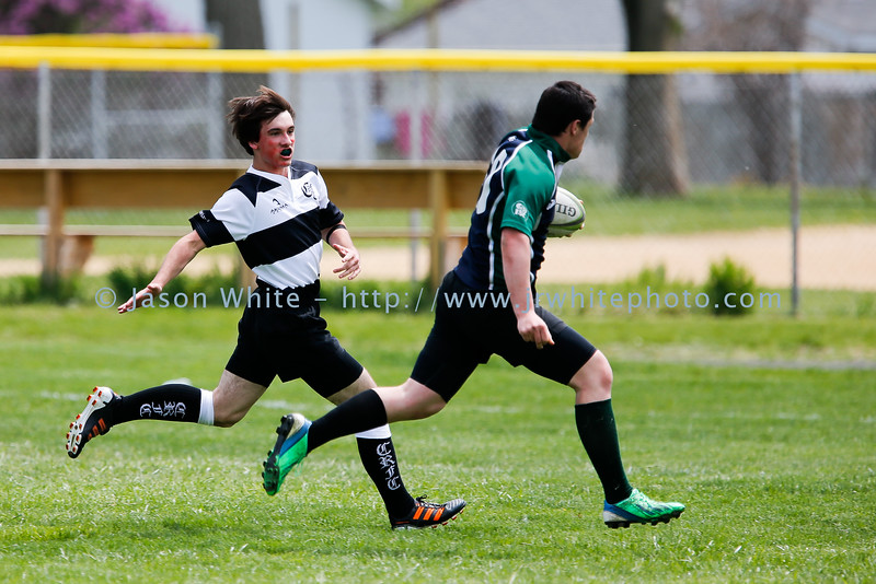 20150502_chillicothe_vs_peoria_rugby_0167